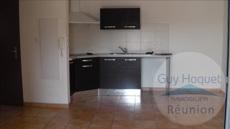 Vente appartement Sainte clotilde 89000€ - Photo 3