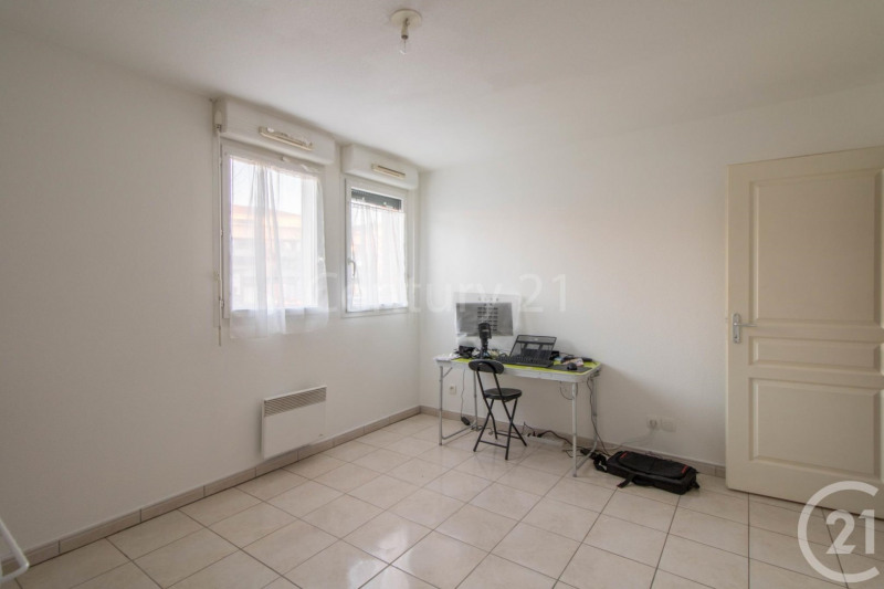 Sale apartment Colomiers 130 000€ - Picture 5