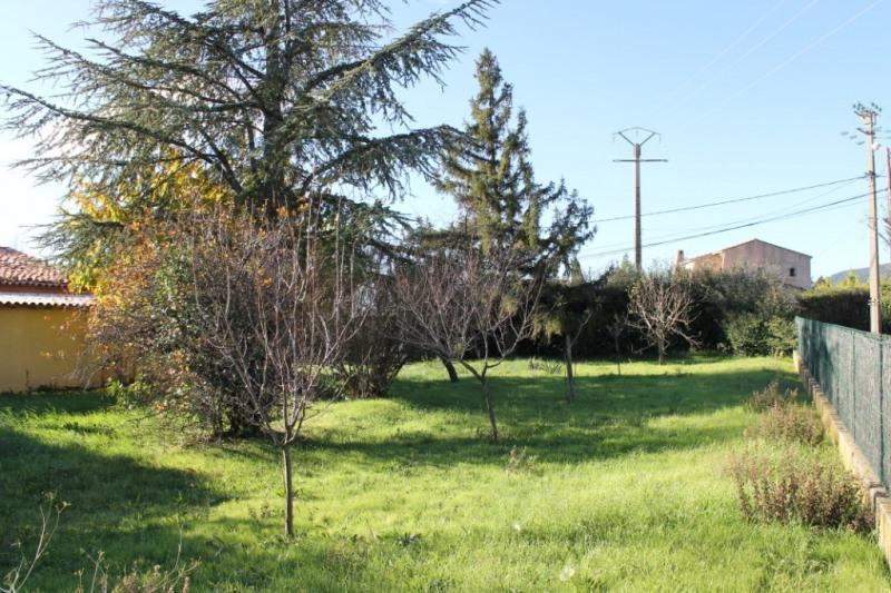 Vendita casa Puget ville 370000€ - Fotografia 4