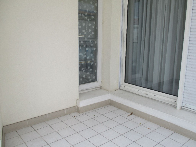 Vente appartement Royan 153 700€ - Photo 5