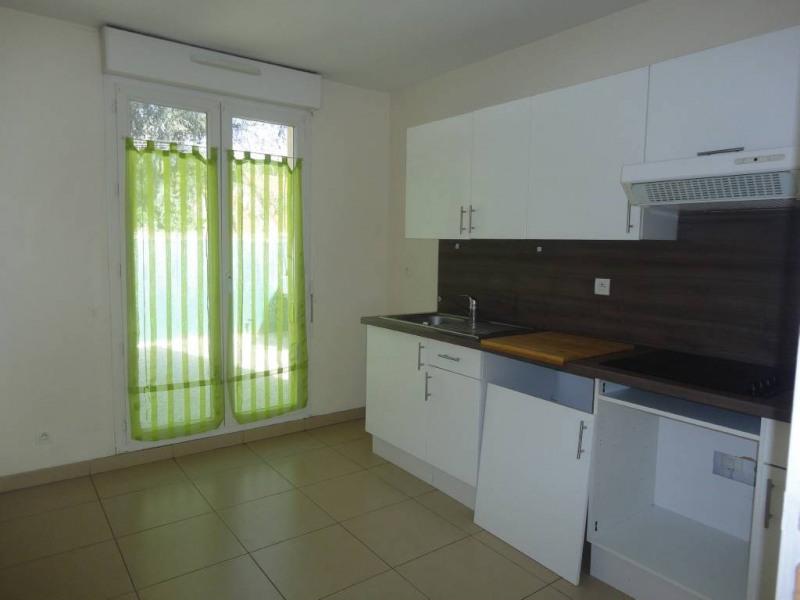 Vente maison / villa Boissy-sous-saint-yon 249000€ - Photo 3