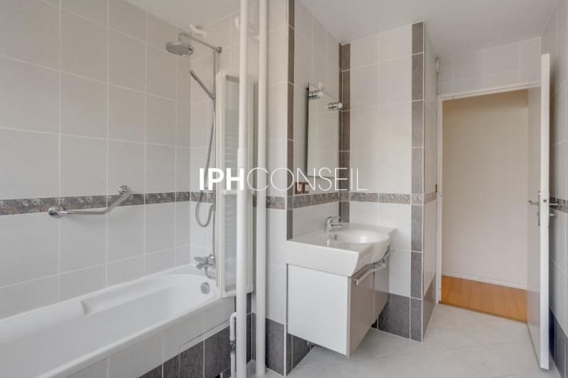 Sale apartment Paris 13ème 780000€ - Picture 7