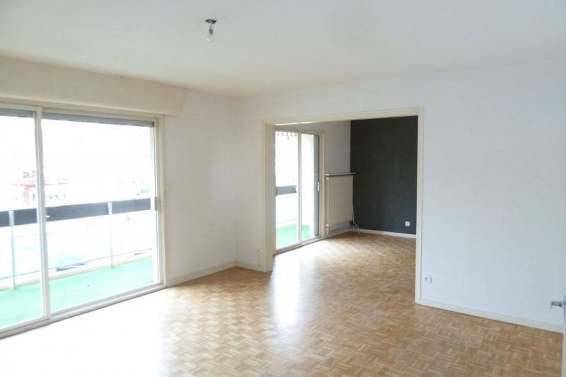 Rental apartment Ramonville-saint-agne 762€ CC - Picture 3
