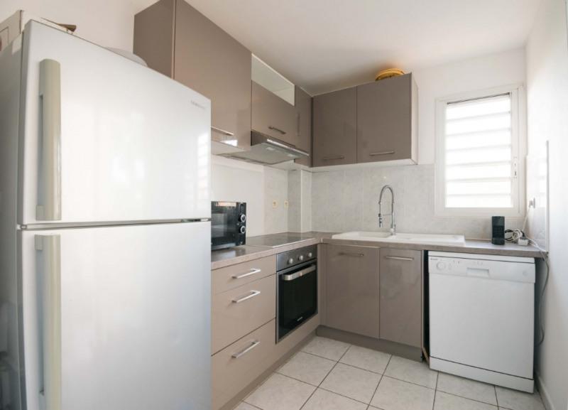 Vente appartement Saint denis 135000€ - Photo 3