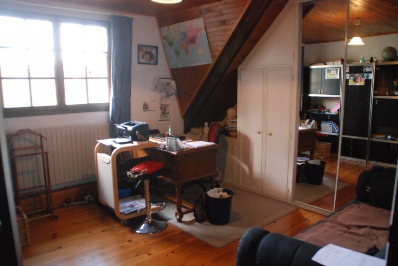 Vente maison / villa Bondy 335000€ - Photo 11