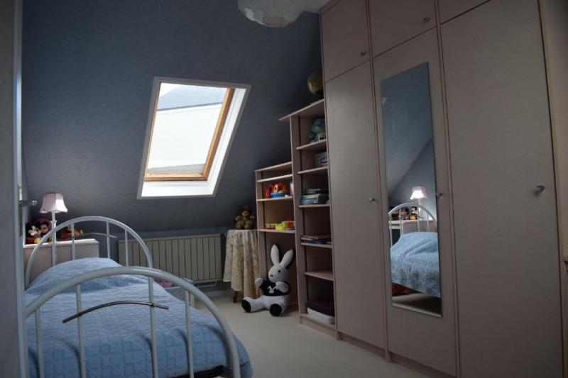 Sale house / villa Rosny sur seine 309000€ - Picture 6