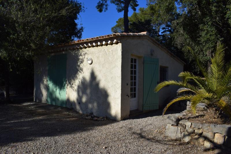 Revenda casa Seillans 700000€ - Fotografia 37