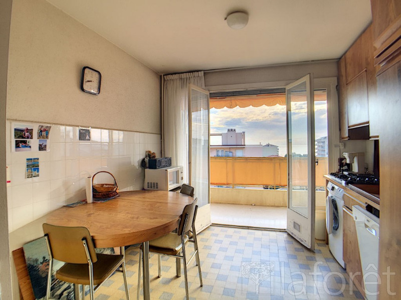 Vente appartement Roquebrune-cap-martin 269000€ - Photo 6