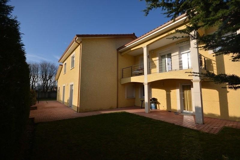 Immobile residenziali di prestigio casa St jean de bournay 630000€ - Fotografia 2