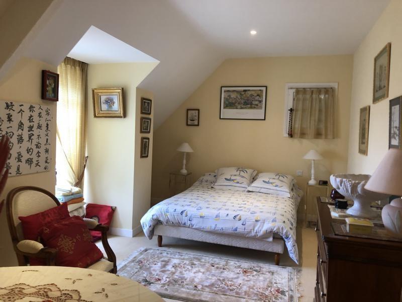Deluxe sale house / villa Chateau d'olonne 726000€ - Picture 12