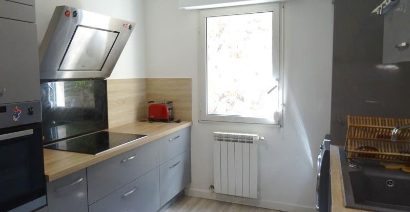 Vente appartement Villeneuve les avignon 260000€ - Photo 3