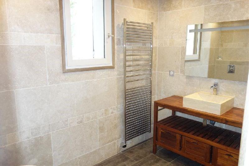 Vente maison / villa Ste genevieve des bois 374500€ - Photo 4