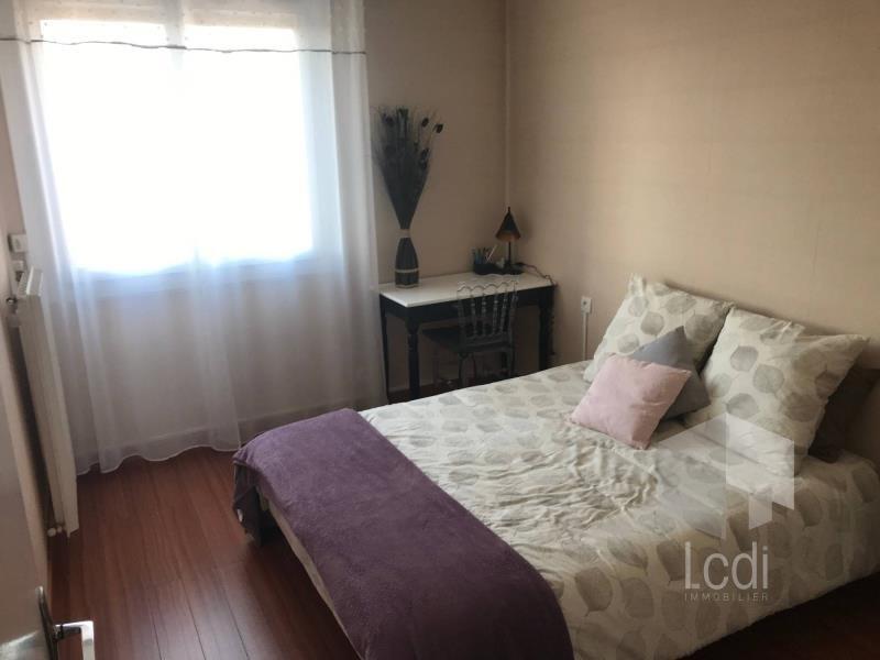 Vente appartement Montélimar 127000€ - Photo 4