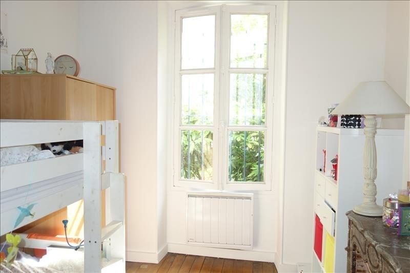 Vente appartement Versailles 890000€ - Photo 6