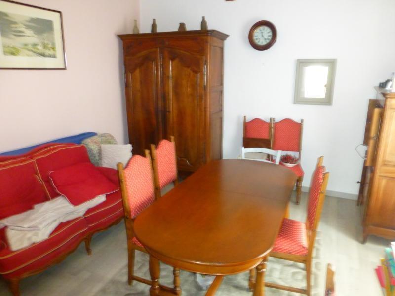Sale house / villa Laval 192400€ - Picture 5