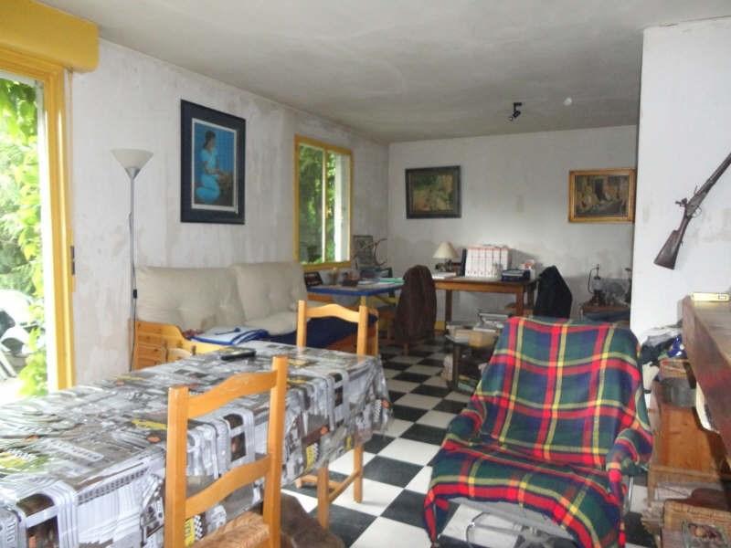Sale house / villa Septfonds 97000€ - Picture 8