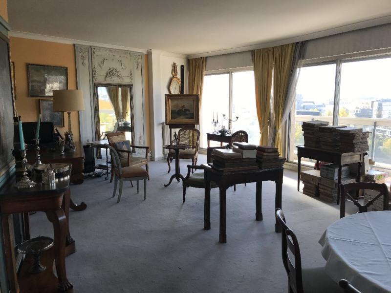 Vente appartement Nantes 447200€ - Photo 2