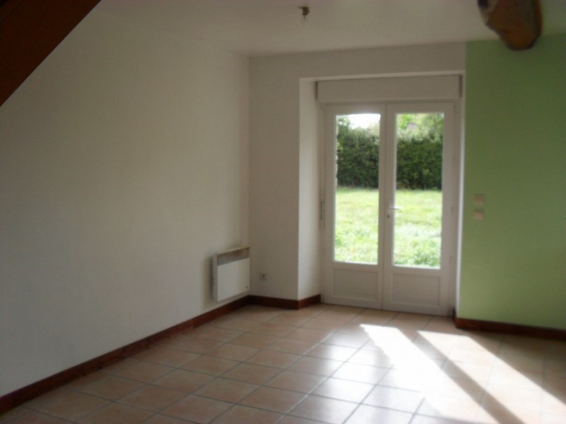 Location maison / villa Brevands 461€ CC - Photo 3