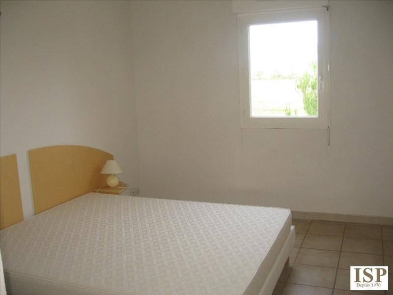 Location appartement Aix en provence 1033€ CC - Photo 4