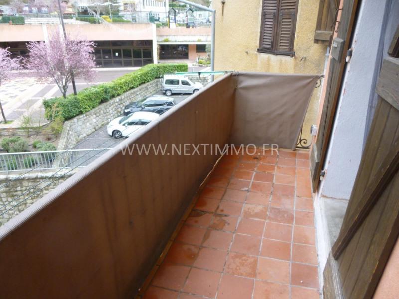 Venta  apartamento Lantosque 117000€ - Fotografía 15