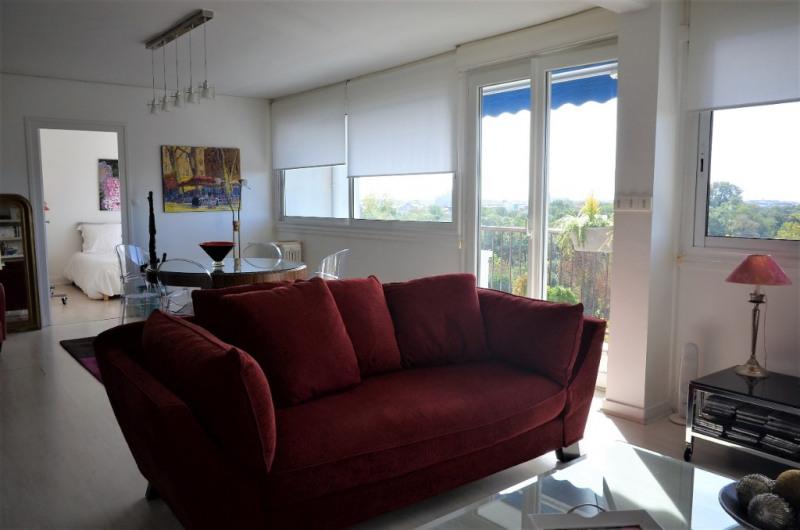 Appartement La Rochelle 4 pièce (s) 91 m²