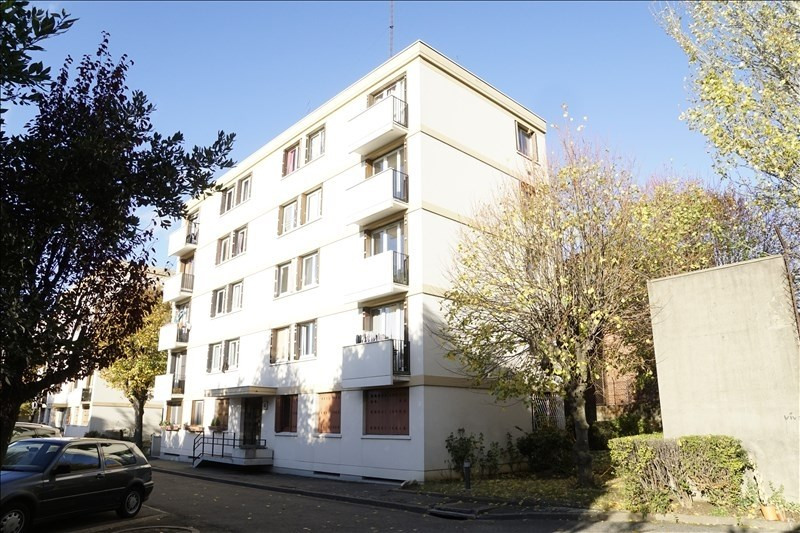 Vente appartement Ivry sur seine 280 000€ - Photo 3
