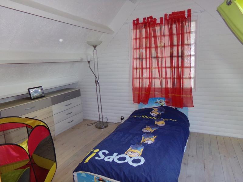 Vente maison / villa Tilques 420000€ - Photo 8