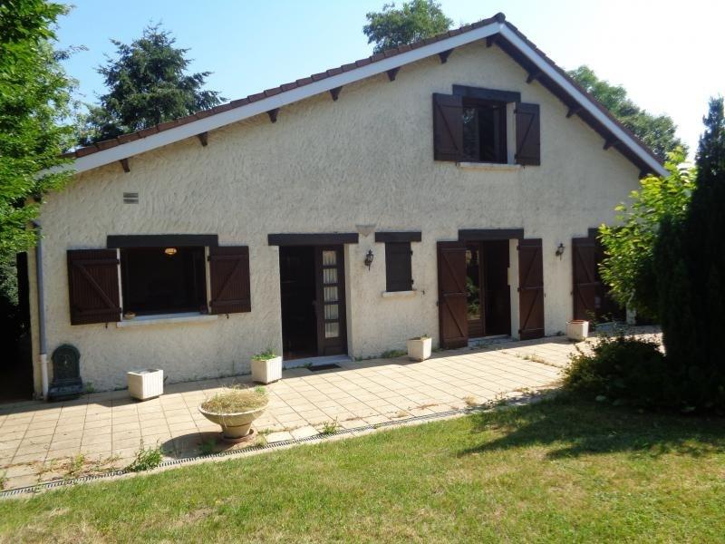 Vente maison / villa St sornin leulac 175000€ - Photo 1