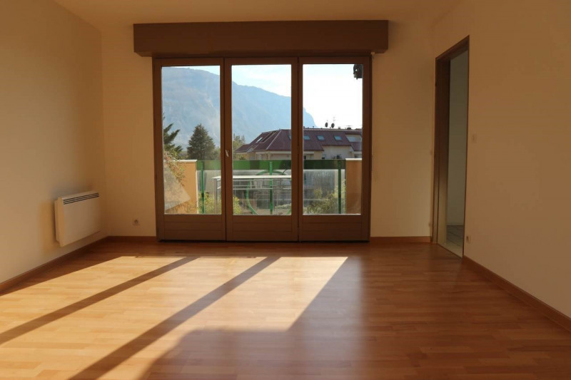 Vente appartement Gaillard 167 000€ - Photo 2