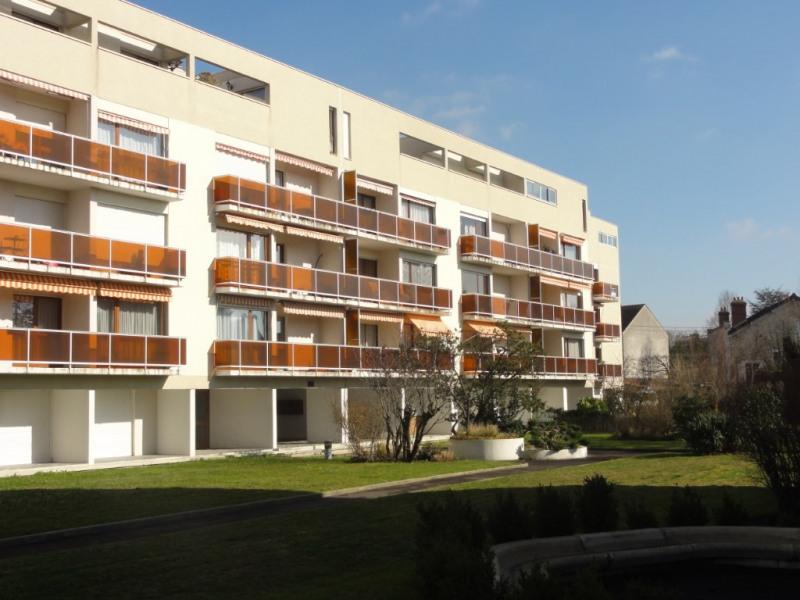 Vente appartement Melun 149000€ - Photo 6