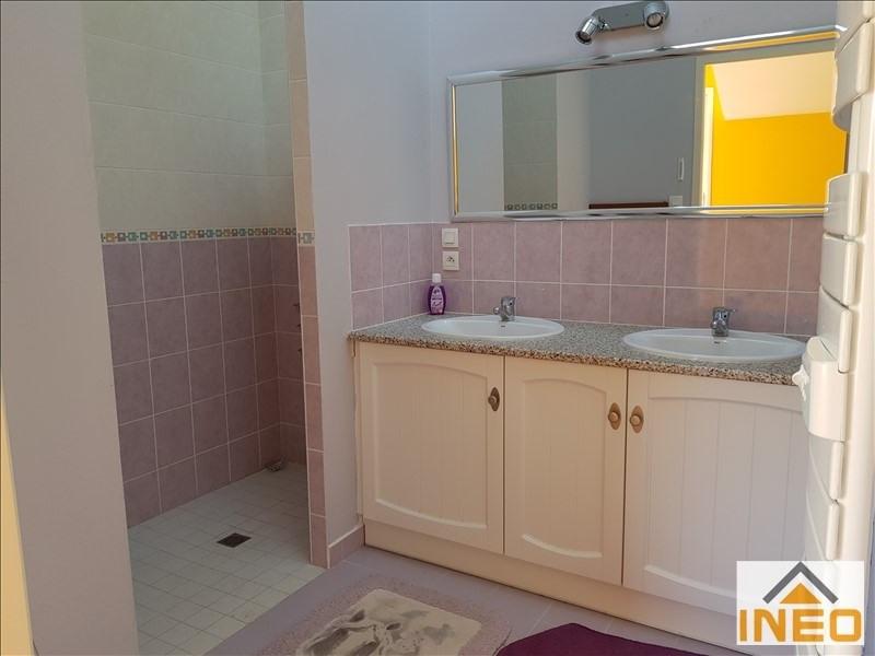 Vente maison / villa La meziere 376200€ - Photo 6