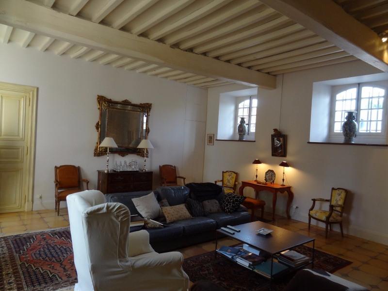 Deluxe sale house / villa Azereix 609000€ - Picture 14