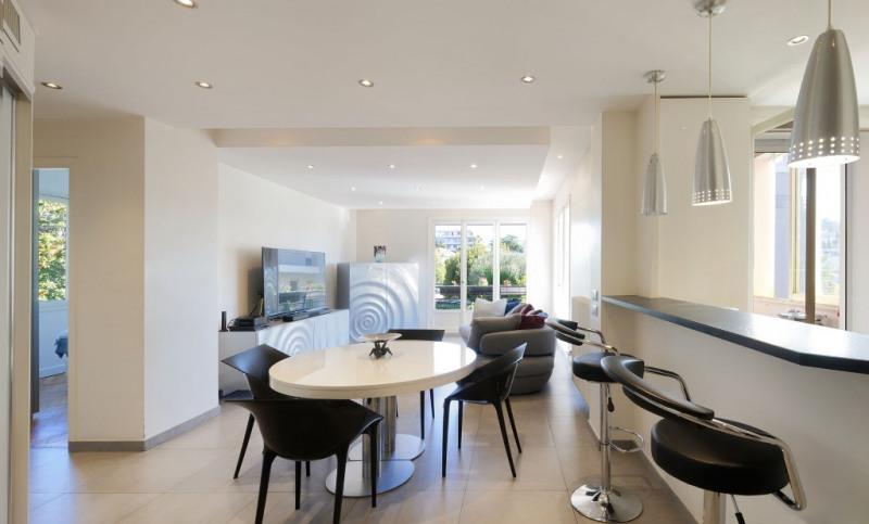 Vente appartement Nice 395000€ - Photo 3