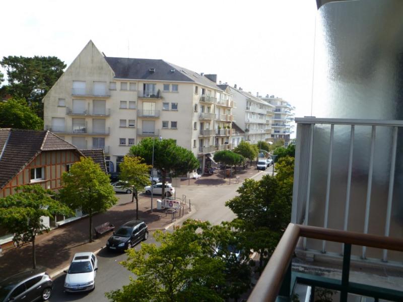 Location appartement La baule escoublac 630€ CC - Photo 4