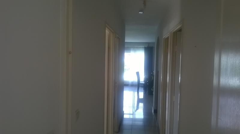 Sale apartment Le tampon 178 000€ - Picture 5