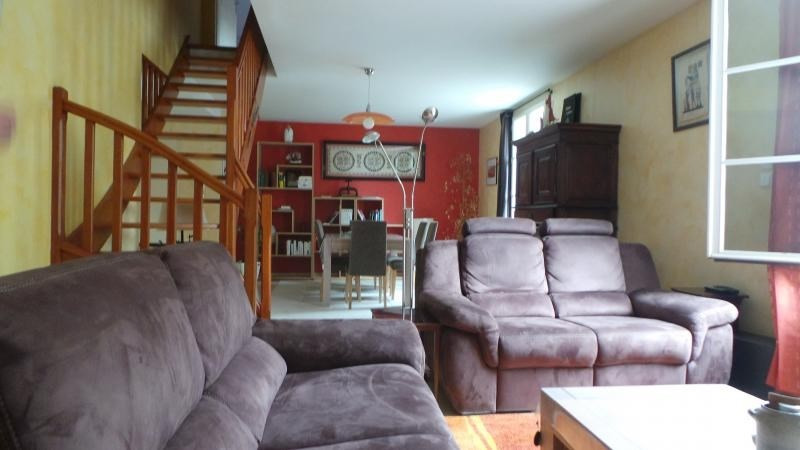 Sale apartment Limoges 239000€ - Picture 5