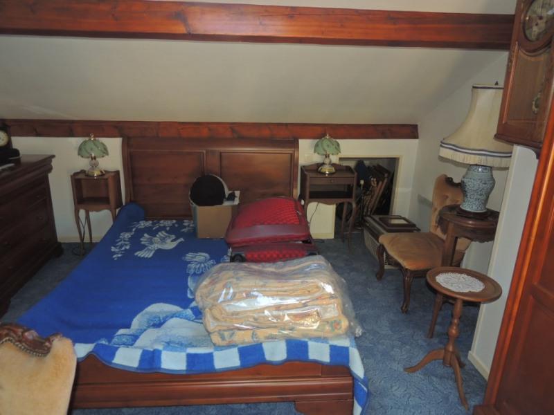 Vente maison / villa Saint georges de didonne 225000€ - Photo 15