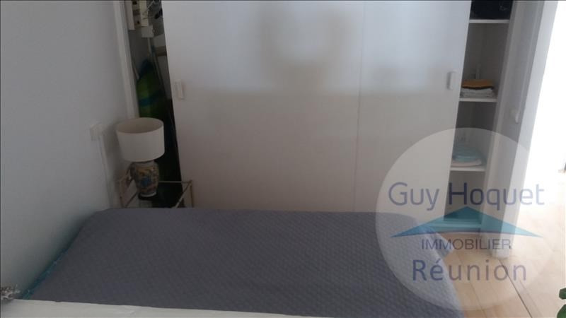 Vente appartement St denis 104500€ - Photo 6