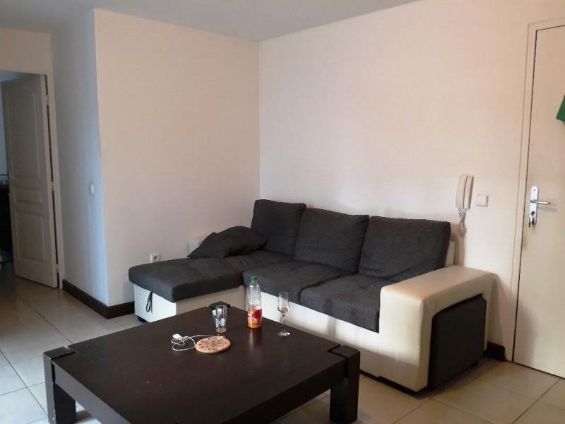 Vente appartement Saint denis 71500€ - Photo 1