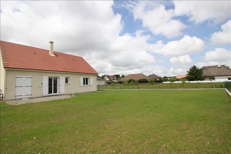 Sale house / villa Artix 212900€ - Picture 4