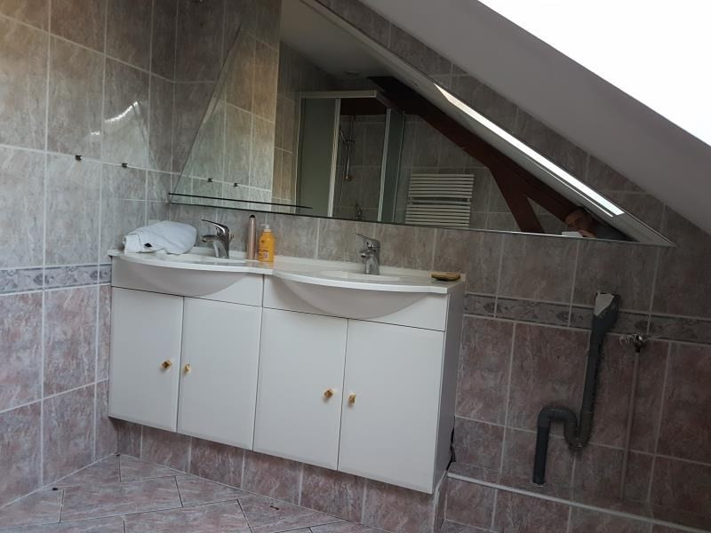 Sale apartment St die 87 200€ - Picture 6