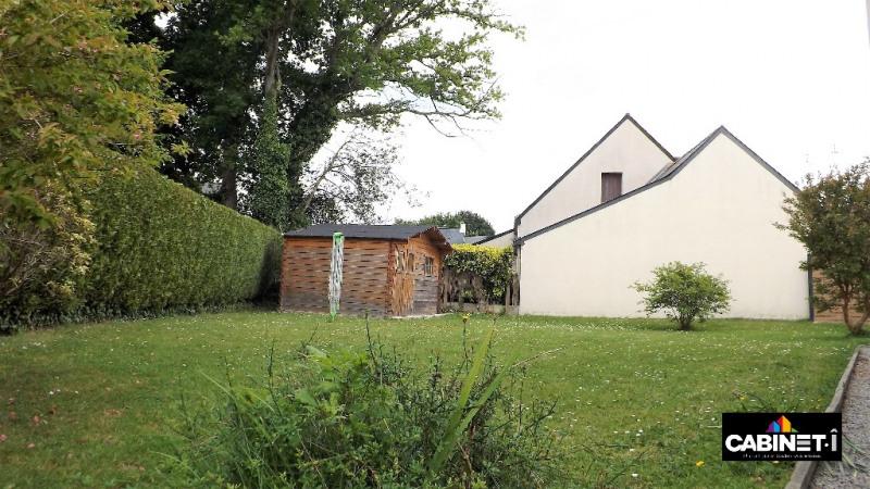 Sale house / villa Orvault 350900€ - Picture 11