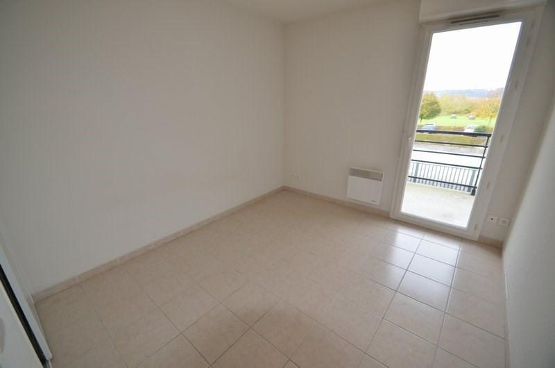 Sale apartment St lo 79500€ - Picture 2