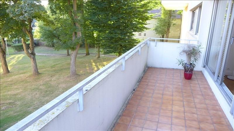 Location appartement Garches 1122€ CC - Photo 5