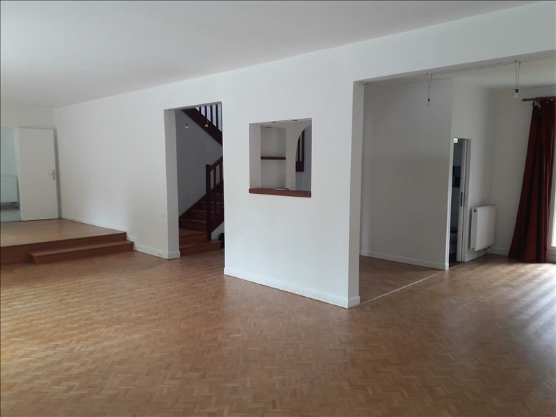 Vendita casa Chavenay 880000€ - Fotografia 2