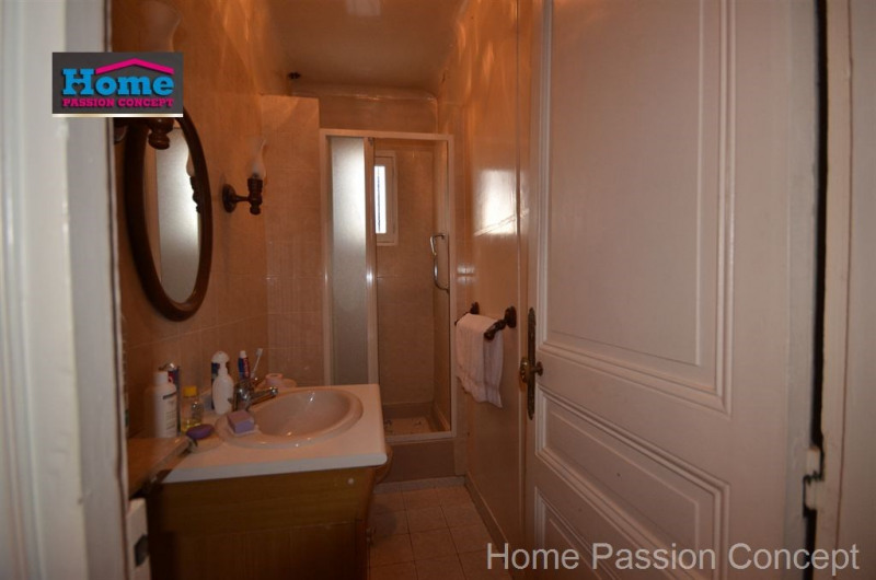 Vente maison / villa Nanterre 458000€ - Photo 9