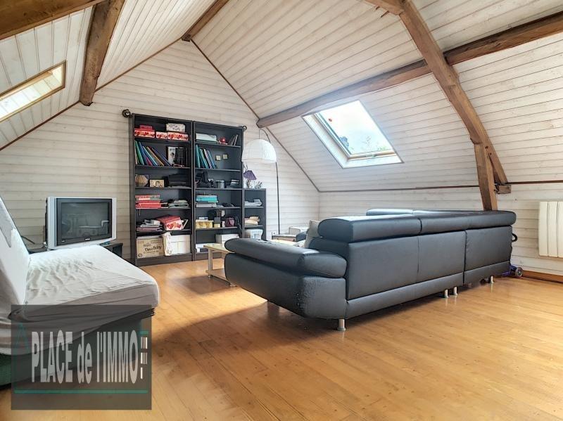 Vente maison / villa Epagne epagnette 168000€ - Photo 4