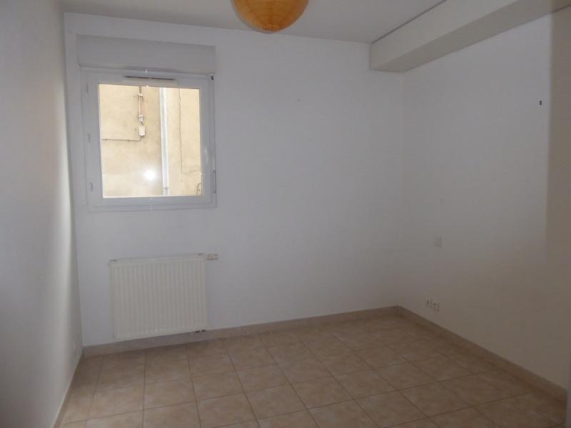 Vente appartement Aubenas 119000€ - Photo 7