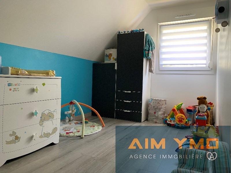 Revenda casa Colmar 257000€ - Fotografia 4
