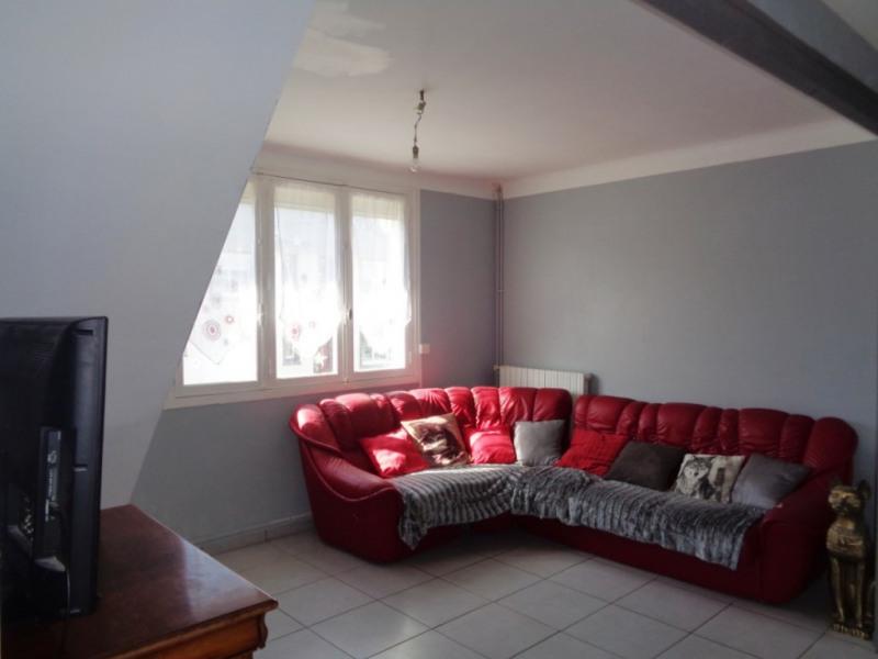 Vente maison / villa Saint nazaire 298200€ - Photo 8